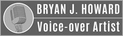 Bryan J. Howard
